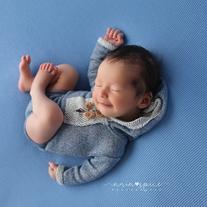 Baby Kurt