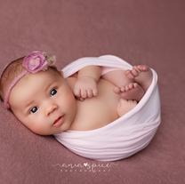 Baby Ayva