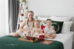 CHRISTMAS MINI SESSION SUNSHINE COAST