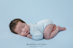 #newbornsessionsunshinecoast, #newbornphotographersunshinecoast, #newbornphotographysunshinecoast