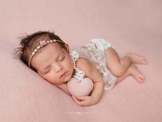 Baby Eylif