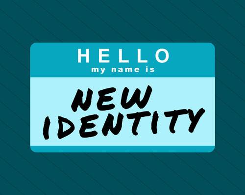 The Stigma of Addiction: A New Identity