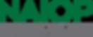NAIOP-Logo-Large.png