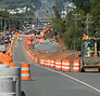 route 7 under construction (1).jpg