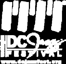 DCJF_Logo_place_on_dark_bkgrnd2C.png