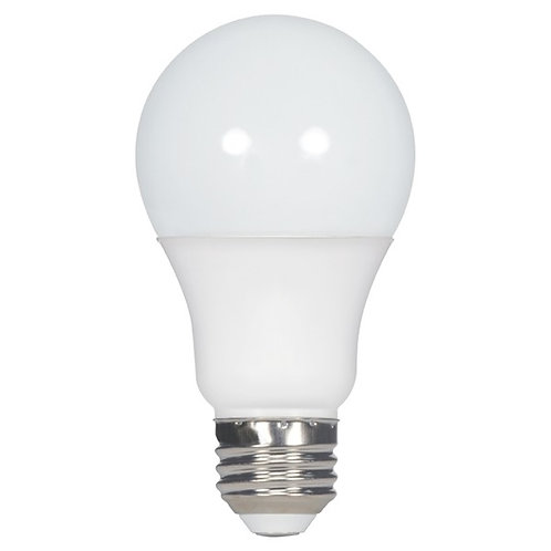 SATS9835 - 9.5A19/OMNI/220/LED/27K