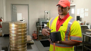 Asphalt Chefs test new recipes and prevent potholes - ABC7