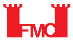 Copy of FMCC Logo Square (2).png