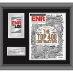 FMCC Debuts on Engineering News-Record Top 400 Contractors List