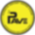 PAVe_LOGO-REVISION_SELECTS_V1 (2).png