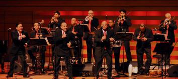 Spanish_Harlem_Orchestra.jpeg