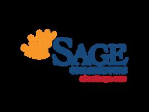 Sage Communications, LLC
