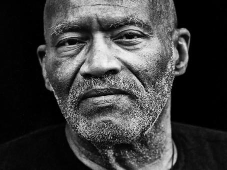 Black History Month: Vernard R. Gray