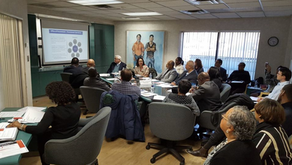 FMCC Monthly Small Business Roundtable: Montgomery County Office of Procurement