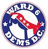 Ward6Dems_edited.png