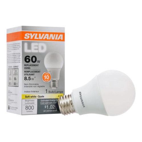 Sylvania LED 60w