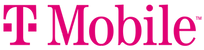 T-Mobile_Logo_US_2019_RGB.png