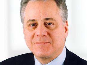 Ronald D. Abramson