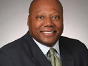 William A. Kirk