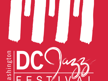 17th Annual DC JazzFest Health and Safety Policies