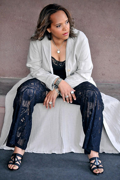 Terri Lyne Carrington 1TLC_Tracy_Love-14