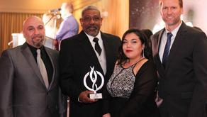 Latin Maya Award Recipients: Top Leading Paving and Construction Company in the East Coast