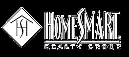 HomeSmartRE_logo.png