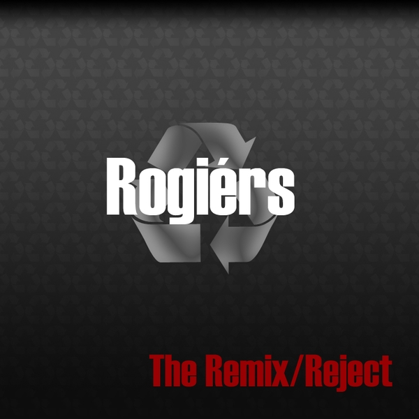The Remix Reject