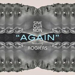 Again (Remix)