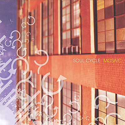 Soul Cycle: Mosaic