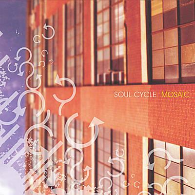 Soul Cycle: Mosaic