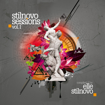 Stilnovo Sessions, Vol. 1