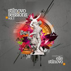 Stilnovo Sessions, Vol. 1