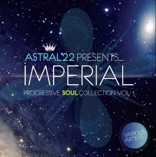 Astral 22 Presents: IMPERIAL