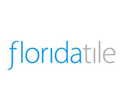 do you sell florida tile