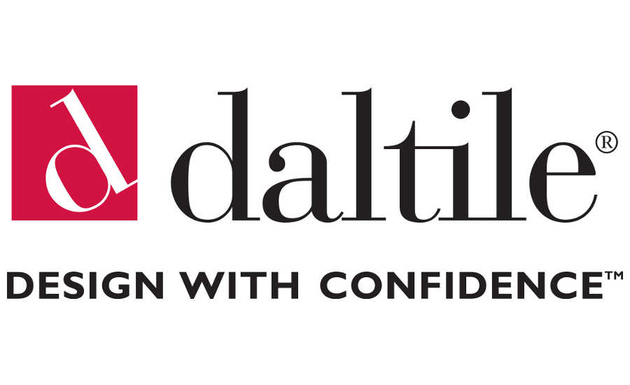 do you sell daltile