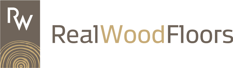 do you sell Real Wood Floors