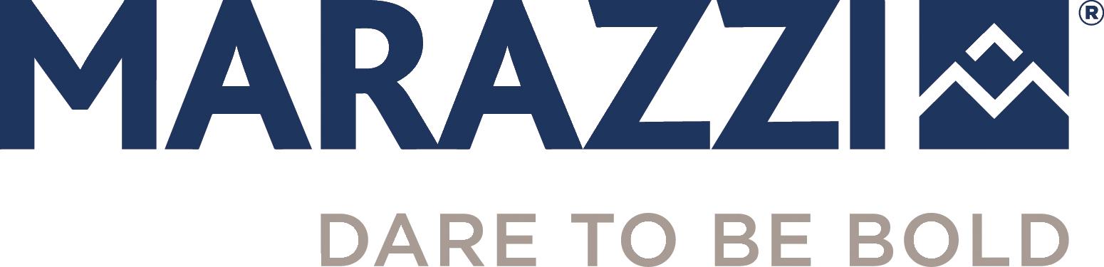 2015 logo PSac