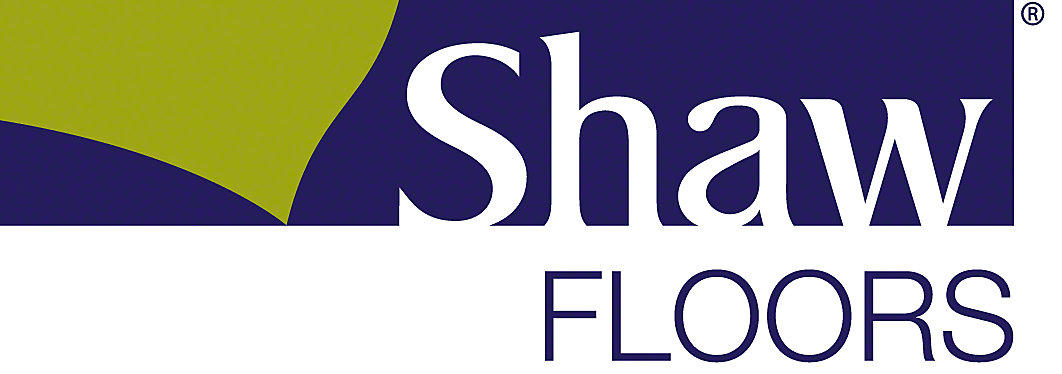do you sell SHAW FLOORING