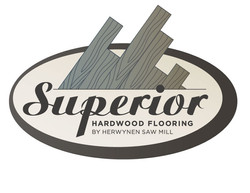 carry Superior Hardwood Flooring
