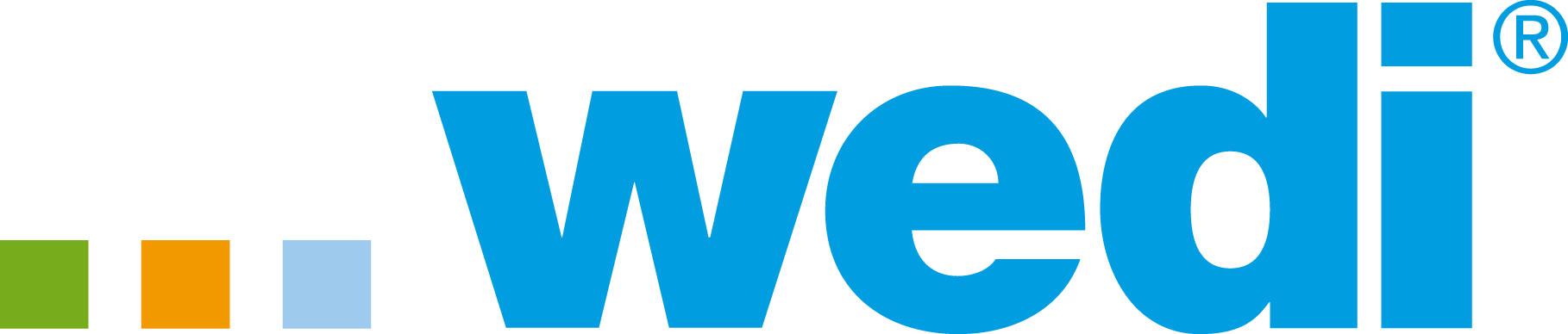 WEDI certified installer