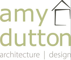 Amy Dutton architecture and design