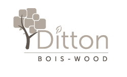 do you sell Bois Ditton