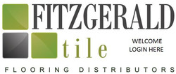 do you sell Fitzgerald Flooring