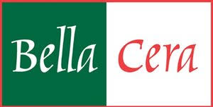 do you sell Bella Cera