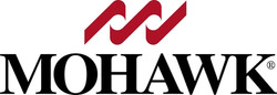 mohawk-logo-larger-from-website