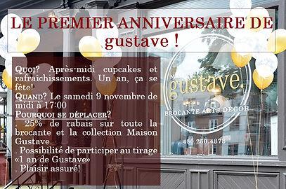 INVITATION 9 NOV.jpg