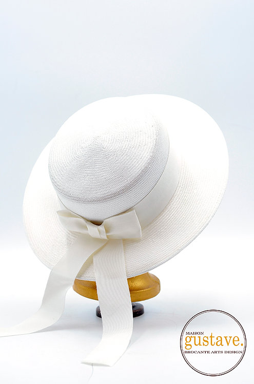 Chapeau Bermona Trend