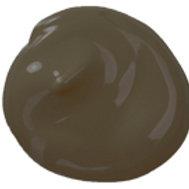 CP Arbor brown