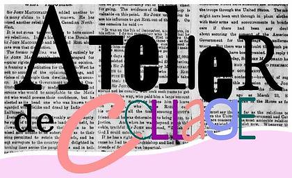 ATELIER COLLAGE.jpg